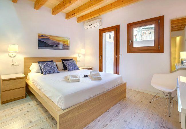 Palma de Mallorca - Apartment