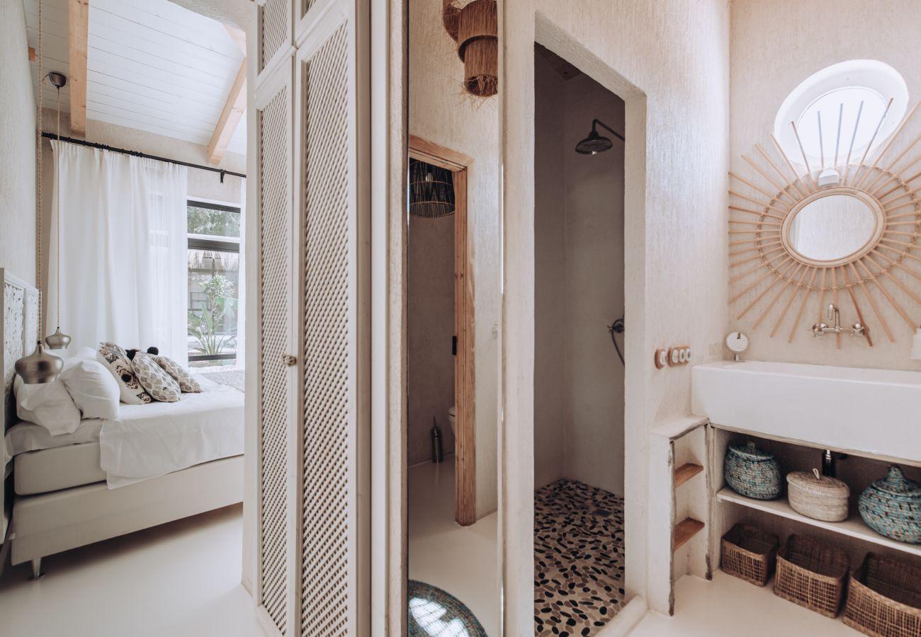 Villa in Llubi - OS-Luxurious 6 Bedroom Finca in Mallorca